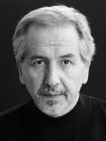 سخنرانی دکتر ریموند رخشانی در سمینار پیشکنگره سازمانهای جبهه ملی ایران در خارج از کشور