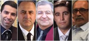 جایگاه اسلام در فرهنگ و هویتِ ملیِ ایرانیان