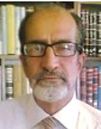 سیامک مهر (پورشجری): سال آخر  (برگی از تاریخ)