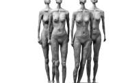 سيما راستين: در انتظار انقلاب جنسی