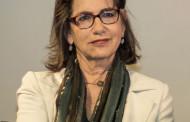 سوزان نیمن فیلسوف امریکایی: در صورت فروپاشی اروپا امید چندانی باقی نمی ماند