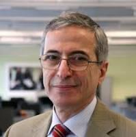 عباس جوادی: نام و زبان آذربایجان