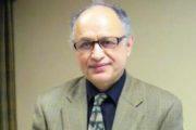 کاظم علمداری: «من میکُشم پس هستم»