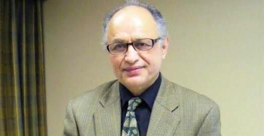 کاظم علمداری: چرا اخلاق در جمهوری اسلامی رو به زوال است؟