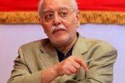 علی شاکری زند: انبار باروتی بنام ایران