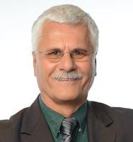 گفتگو با انور میرستاری (جمهوریخواهان دمکرات و لائیک)