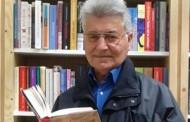آرسن نظریان؛ خطاب به هیات تحریریه/ سردبیر محترم نشریه شهروند، کانادا