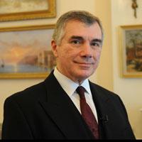 اونال چِویکوز: دلیل این حرکت پوتین چه بود؟