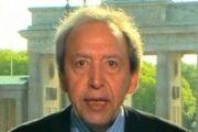 کاظم کردوانی: برای جهانیشدن، ابتدا باید ایرانی باشیم