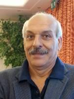 بهنام چنگائی: انتخابِ جدائی دین از دولت