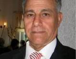 ناصر کرمی: برکناری اردوغان و حکومت اسلامگرا، تنها گزینه در ترکیه