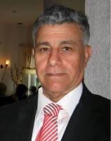 """ناصر کرمی: چگونه""""حسن روحانی"""" میتواند به سرنوشت """"ابوالحسن بنی صدر"""" دچار نشود"""