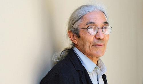 گفتوگوی فیگارو با بوعلام صنصال: باید علیه اسلامیسم در ابعاد وسیع آن مبارزه کرد