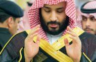 اشپیگلِ آلمان محمد بن سلمان را متهم اصلی قتل خاشقجی نامید