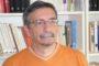 شیدان وثیق: اسپینوزا، پیشگام لائیسیته  «جدایی دولت و دین» و «آزادی عقیده و وجدان»