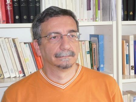 شیدان وثیق: بازاندیشی سیاست در پرتو خوانشی از فلسفه سیاسی آگامبن