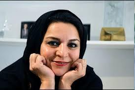 """"""" تهمینه میلانی"""": سلام… مردان ایرانی سلام…"""