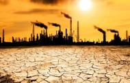 کاوه مدنی: مدیریت آب و طبیعت همواره تحت تاثیر عدم قطعیت است.
