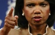 رایس : اگر «بوش» تعلل نمیکرد به «ایران» حمله میکردیم!