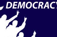 مسعود رمضانی راد: بنیادهای وحدت ملی برای گذار به دموکراسی در ایران
