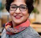 ثریا ندیم پور: برنامه ما سوسیال دموکرات ها برای زنان
