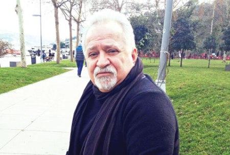 مصاحبە با دکتر عباس ولی استاد دانشگاە بغازچی استانبول؛ چگونە روسیە، ترکیه را در سوریه بازی میدهد؟