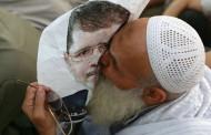 گسترش اخوان المسلمین در کشورهای غربی