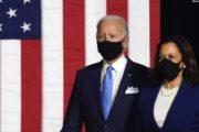 کنگره آمریکا رسماً پیروزی جو بایدن در انتخابات ریاست جمهوری را تأیید کرد