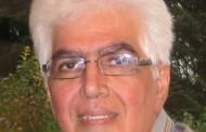 فاضل غیبی: «انقلاب مسلحانه، افسانهای بیش نیست!»