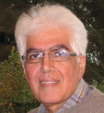 فاضل غیبی: «جنبش چپ»، دشمن ایران