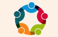 """پشتیبانی بیش از ۱۹۰ نفر از کنشگران سیاسی و حقوق بشری خارج از کشور از """"بیانیه تکمیلیِ"""" ۱۴ نفره"""