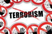 تروریست ها قاضی حکومت ترور را در رمانی ترور کردند؟!