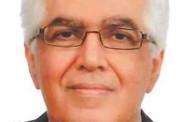 فاضل غیبی: راز بقای حکومت اسلامی