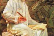 مقام زن در شاهنامه فردوسی. باز خوانی بمناسبت روز جهانی زن