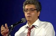 احضار و تهدید محمد رضا عالی پیام (هالو) به زندان و شکنجه