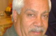 هاشم خواستار: تظاهرات باید تا سرنگونی رژیم ادامه یابد