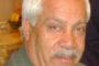 هاشم خواستار: رفراندوم نه، مجلس مؤسسان آری