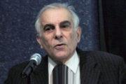 هوشنگ طالع: بنیان دروغ دولتها ، بر پایهی دروغ و فریب مردم