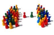 مزدک لیماکشی: شاخصهای یک بحث و گفتوگوی علمی و دموکراتیک