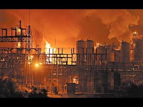 فاجعه چرنوبیل؛ فریب مردم برای حفظ قدرت/ برگردان: عباس شکری