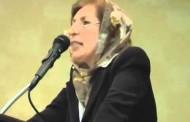 ژاله آموزگار: چرا زبان فارسی ماندگار شد؟