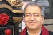 """جلال ایجادی: فیلسوف """"میشل انفره""""، نقد اسلام و تروریسم"""