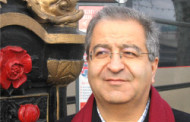 جلال ایجادی: منابع طبیعی در جهان و ایران و زندگی قسطی