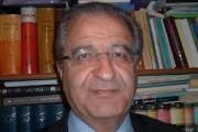 جلال ایجادی: چپ های«اسلاموفیل»، مدافع اسلام