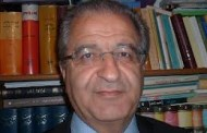 جلال ايجادی: مذهب شيعه، ريشه از خود بيگانگی ايرانيان