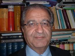 جلال ایجادی: کفرگویی و نقد علمی قرآن یک ضرورت است