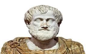 آرام بختیاری: ارسطو، سزاوار عنوان فیلسوف / سوءتفاهم ادیان از فلسفه ارسطو