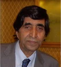 بهرام مشیری: اهمیت استقرار سوسیال دموکراسی در ایران