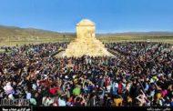 کاوه جویا: تکاپوی رژیم جمهوری اسلامی برای پیشگیری از برگزاری آیین 7 آبان