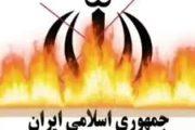 لوموند: یک انقلاب واقعی کلیت نظام ایران را نشانه گرفته است/ ناصر اعتمادی